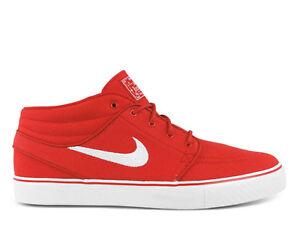 5s Rojo Nike Zoom Stefan Janoski Mediados Universitarios precio barato barato Compra Consultar barato aclaramiento precio increíble bajo costo TGeknXYE8