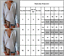 Women-V-Neck-Sweater-Pullover-Sweatshirt-Jumper-Sexy-Tops-Loose-Fit-Shirt-Blouse thumbnail 2