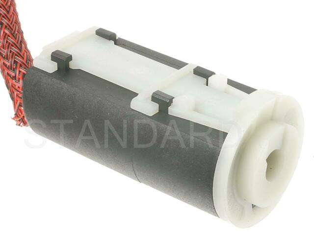 Standard Motor Products NS267 Neutral//Backup Switch Standard Ignition