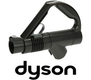 DYSON-917276-05-91727605-poignee-aspirateur-crosse-DC37-DC26-DC54-DC78-91727603