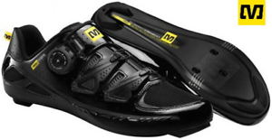 Chaussure Mavic KSYRIUM ULTIMATE black - 42 , 44 , 44.2 3