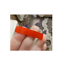 3M-Double-Sided-Strong-Permanent-Adhesive-Super-Sticky-Clear-Tape-Waterproof miniature 6