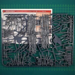 Warcry-Battlescapes-of-the-eightpoints-Barricades-Warhammer-Age-of-Sigmar-12086