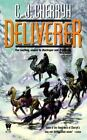 Foreigner: Deliverer 9 by C. J. Cherryh (2008, Paperback)