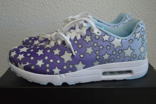 2 Nike Air Gpx 917836 Uk8 5 5 500 Purple Max Us9 Court Ultra 0 limpio blanco 1 xFIIwSr