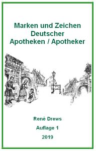 Katalog-Marken-und-Zeichen-Deutscher-Apotheken-Apotheker-2019-Auflage-1