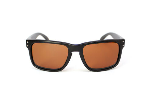 Fortis Eyeware Bays Polarised Sunglasses