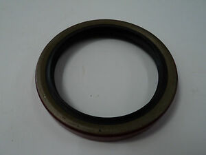 BB Chevy Black Timing Tab Marker 396 427 454 472 502 Chain Cover Tabs
