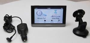 Garmin NUVI 2597LMT GPS + Lebenslange USA Kanada & 2020 UK Irland & All Europa