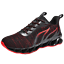 Men-039-s-Springblade-Athletic-Sneakers-Sports-Running-Shoes-Breathable-Soft-Folding thumbnail 15