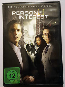 Person-of-Interest-Die-komplette-erste-Staffel-6-DVDs