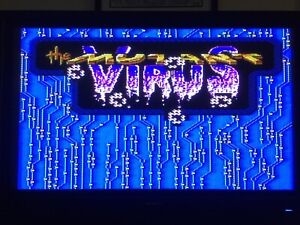 The-Mutant-Virus-Crisis-in-a-Computer-World-Nintendo-Entertainment-System
