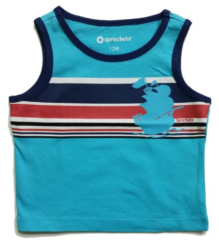Tee Shirt Boys Toddler Baby Kids Children T Tank Top Short Sleeve Graphic Shirts