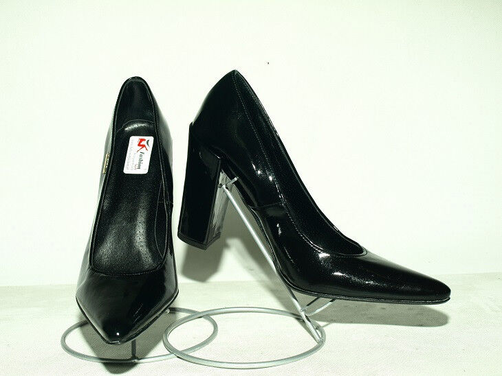 high heels pumps  37 38 39 40 41 42 43 44 45 46 47 FS792LAK FS759