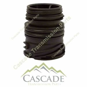 image is loading 6l80e-6r60e-transmission-wire-harness -case-connector-sleeve-