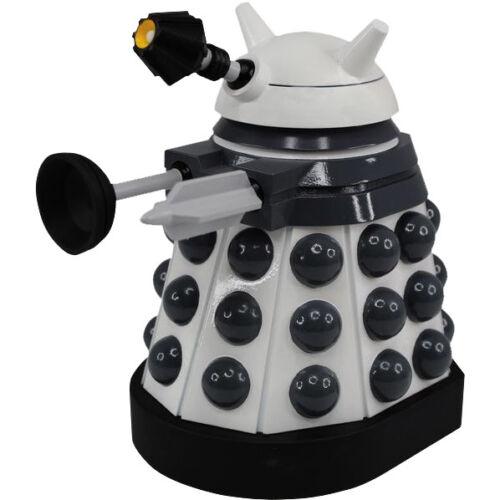 "Doctor Who Titans 6.5/"" Supreme Dalek Vinyl Figure"