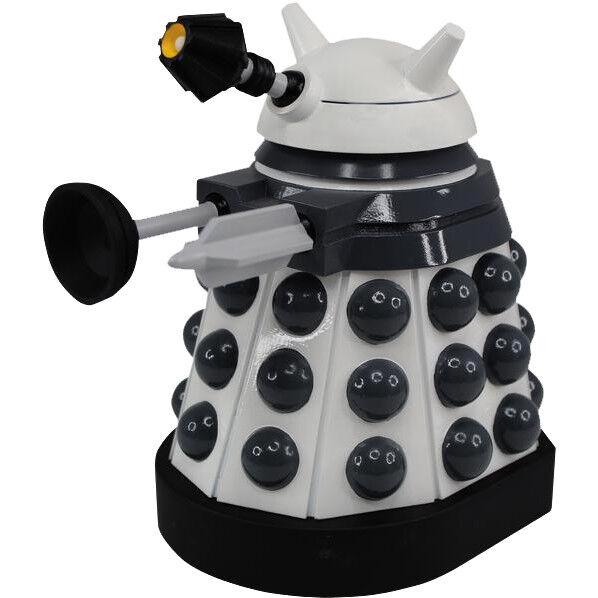"Doctor Who - Titans 6.5"" Supreme Dalek Vinyl Figure"