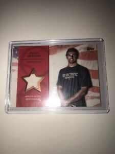 Ricky-Berens-Olympic-Two-Color-Relic