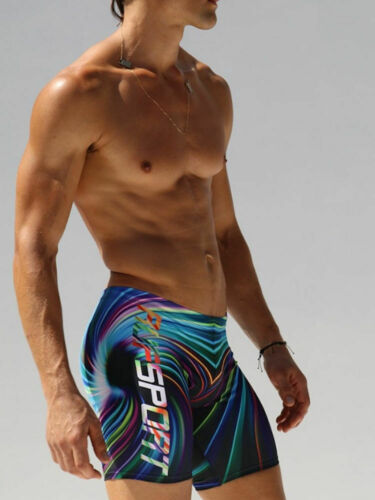 RUFSKIN Cyclone Sport Shorts Explosive Colors Sportswear Fit Running Short 25