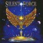 Empire of Future [Bonus Track] by Silent Force (CD, Mar-2007, AFMR/Armageddon)