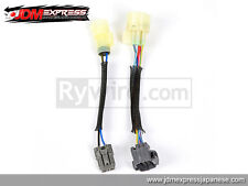 Rywire Distributor Adapter Harness OBD0 to OBD1 Honda Conversion Jumper