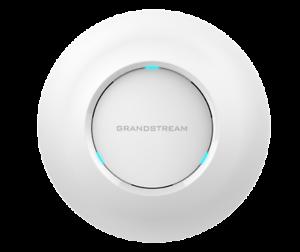 Grandstream-GWN7610-AC-Wireless-Access-Point