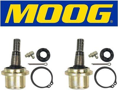 Lower Ball Joint  Moog  K80149