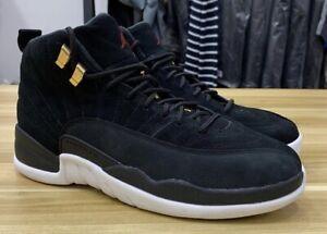 Nike Air Jordan XII 12 Retro Men's Size