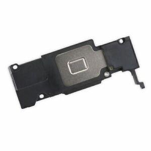 100% Genuine iPhone 6s Plus Loud Speaker Buzzer Ringer Replacement Original