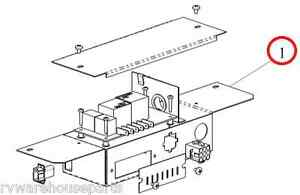 Engine in addition Toyota Camry 2001 Toyota Camry Headlights also 2 moreover Magmeter Grounding Strategy further What Are The Different Types Of Wood Joints. on junction box