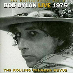 BOB-DYLAN-THE-ROLLING-THUNDER-REVUE-THE-1975-IMPORT-14-CD-BOOK-Ltd-Ed-AM38