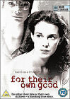 For Their Own Good (DVD, 2012)