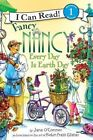 Fancy Nancy Every Day is Earth Day by Jane O'Connor (Paperback / softback, 2010)