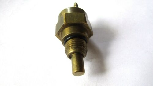 MADE Standard TS-84  Engine Coolant Fan Temperature Switch NEW VINTAGE U.S.A