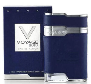Armaf-Voyage-Bleu-Perfume-EDP-100-ML-For-Men-FREE-SHIPPING-NEW-IN-BOX
