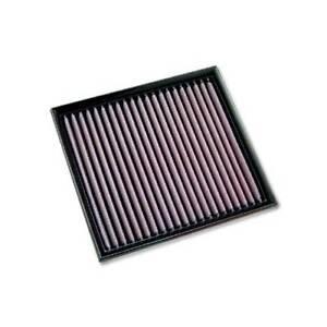 DNA-Air-Filter-for-BMW-116I-1-6L-L4-F-I-F20-2011-PN-P-BM15C15-01