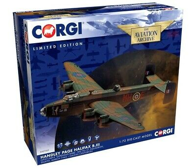 Grumman intruder JET//Stand//Modello in Metallo//AVION//Aircraft//yakair 1:100