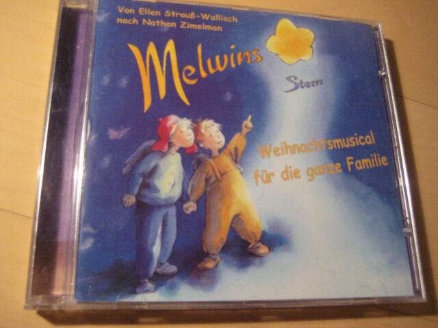 Felix 2 Der Hase und die verflixte Zeitmaschine Annette Langen CD zum Kinofilm