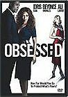 Obsessed (DVD) Beyonce