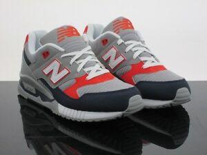 new balance m530gno