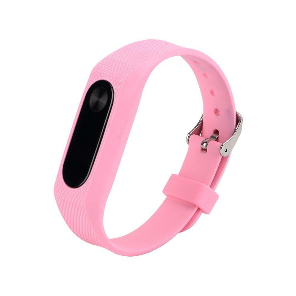 2# Pink Strap Only