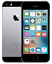NEW-BNIB-AT-amp-T-Apple-iPhone-SE-16-64GB-4-0-034-Unlocked-UNLOCKED-Smartphone thumbnail 2