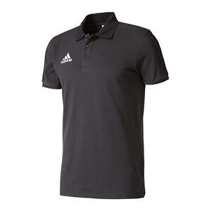 adidas-Performance-Tiro-17-Poloshirt-Herren-schwarz
