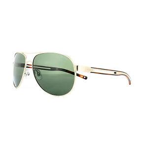 Polaroid Qcv Occhiali Grigio Verde H8 s Sole da 3006 Polarizzato Pld rWFqcArU4