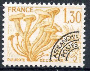 STAMP-TIMBRE-FRANCE-NEUF-PREOBLITERE-N-160-CHAMPIGNON