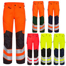 Mascot Workwear 14149 UNIQUE 3//4-Hose Altona Shorts Gr.51,54,56,58 Bundhose