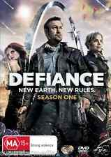 Defiance Complete SEASON (One) 1 : NEW DVD