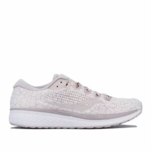 Women/'s Saucony Jazz 21 Running Shoes in Grey