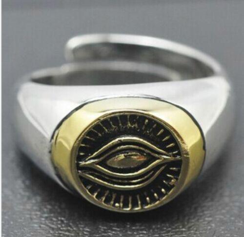 Anchor Pendentif Véritable Solide Argent Sterling 925 Bijoux produit hauteur 19 mm