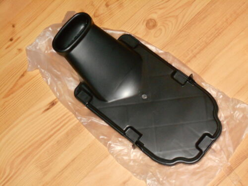 YAMAHA GRIZZLY 660 AIR BOX LID COVER CAP 02-08 5KM-14412-10-00